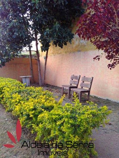 /admin/imoveis/fotos/tAysH97LyVCP-1tF8W9SBDv4oZvkRY4qo9kupowVPAw[1].jpg Aldeia da Serra Imoveis